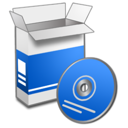 sw-disk_icon2