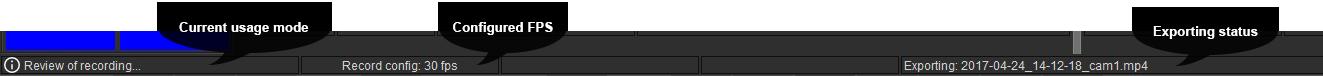 main_status_bar