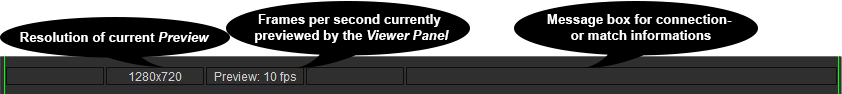 viewer_status_bar__preview