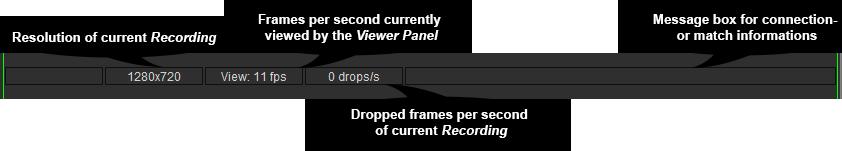 viewer_status_bar__record